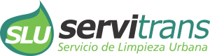 Servitrans Chile
